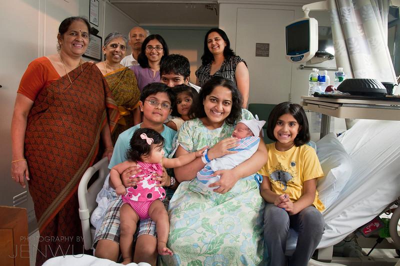 2012 Pratima Vinay Vedant web 47.jpg