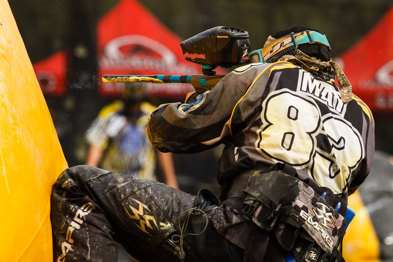 Day_2015_04_17_NCPA_Nationals_2036.jpg
