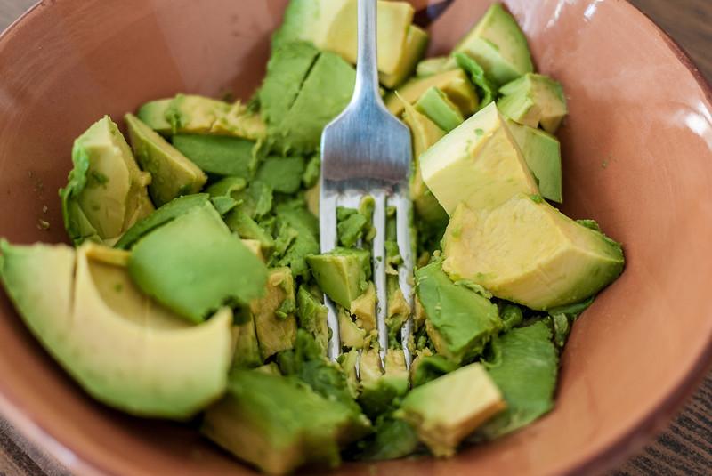Guacamole recipe (24).jpg