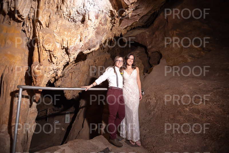 20191024-wedding-colossal-cave-311.jpg