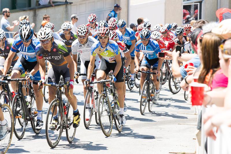 Phila Cycling Classic-05696.jpg