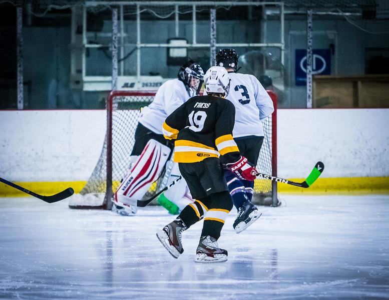 Bruins2-25.jpg