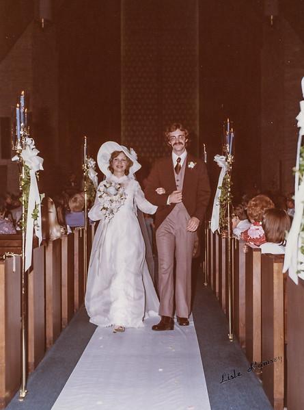 1977-80s Dan-Lisa Gutwein-3.jpg