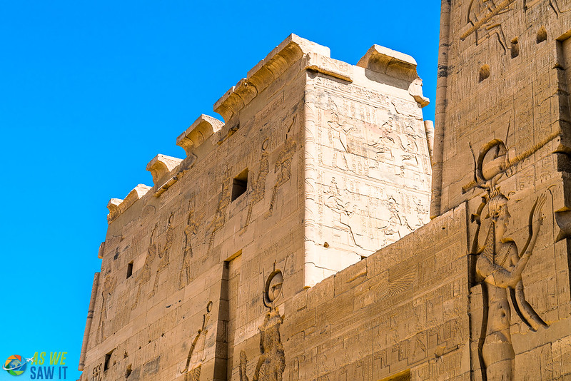 Philae-Temple-04019-19.jpg