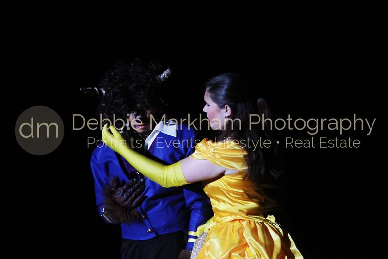 DebbieMarkhamPhotoHigh School Play Beauty and Beast050_.JPG