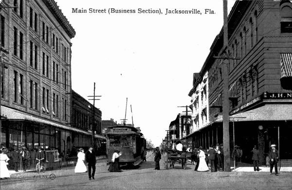 Main-1900s.jpg