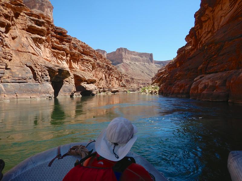 Grand Canyon Rafting Jun 2014 023.jpg