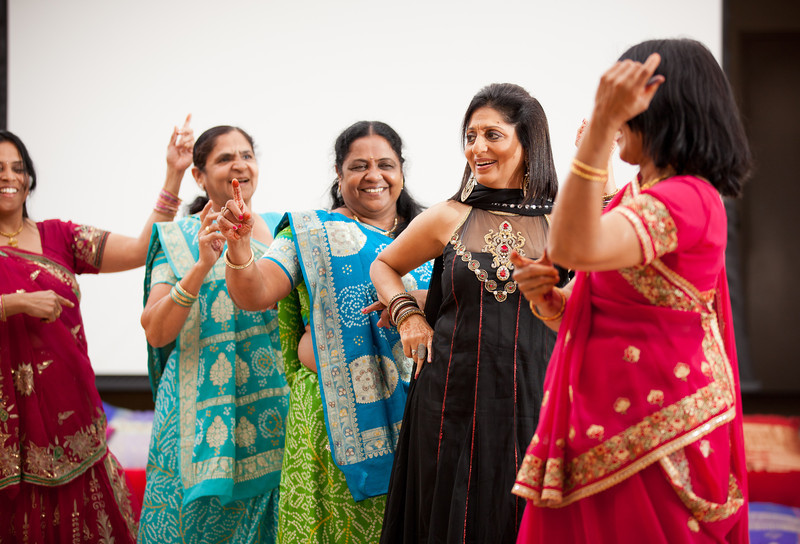 Rachna_Roshan_Sangeet-232.jpg