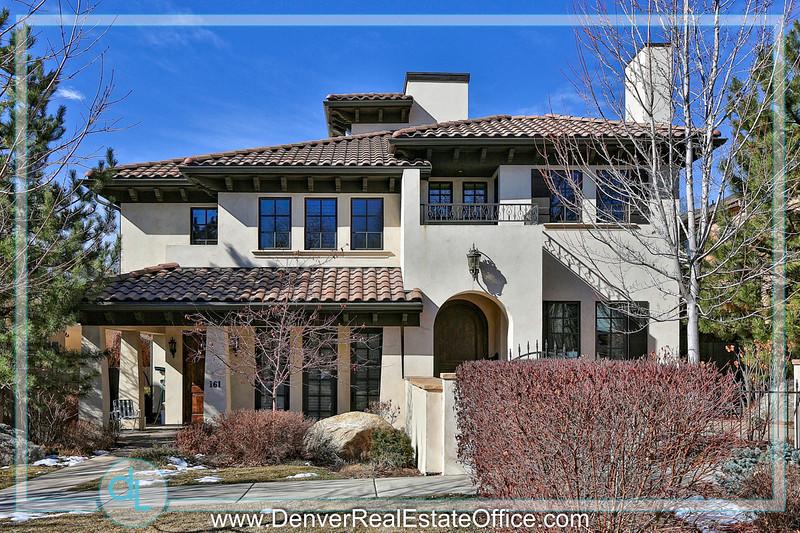 161 163 Monroe Street Denver CO 80206.JPG
