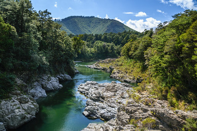 2015-03-11-New-Zealand-394.jpg