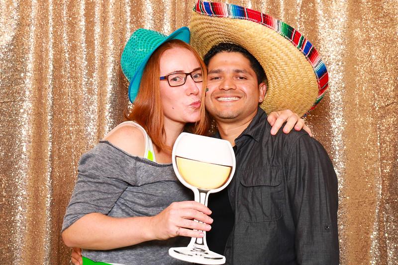 Photo booth fun, Yorba Linda 04-21-18-11.jpg