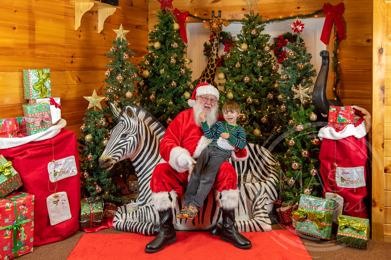 2019-12-01 Santa at the Zoo-7537.jpg