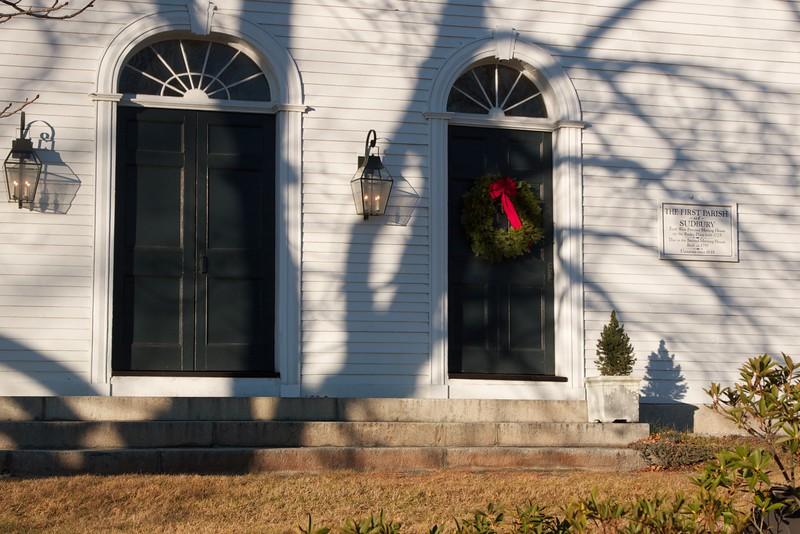 Sudbury Christmas 2014 65.jpg
