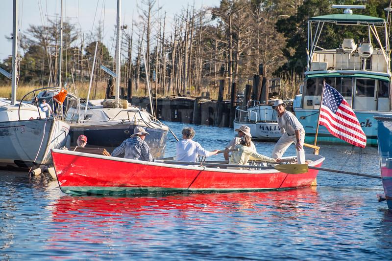 2015-GWBS-BoatRace-2.jpg