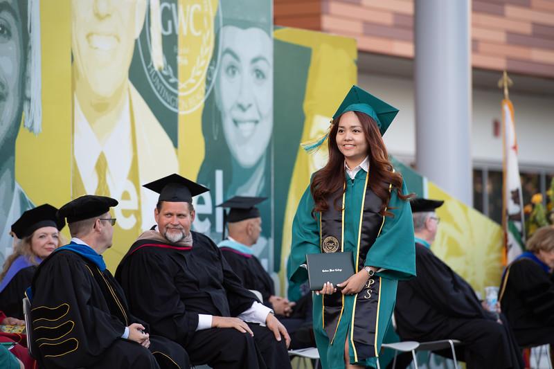 GWC-Graduation-2019-3109.jpg