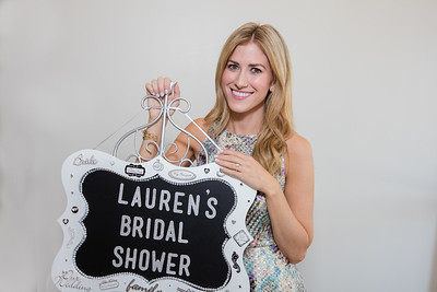 July 30th, 2016 Lauren Dauer Bridal Party