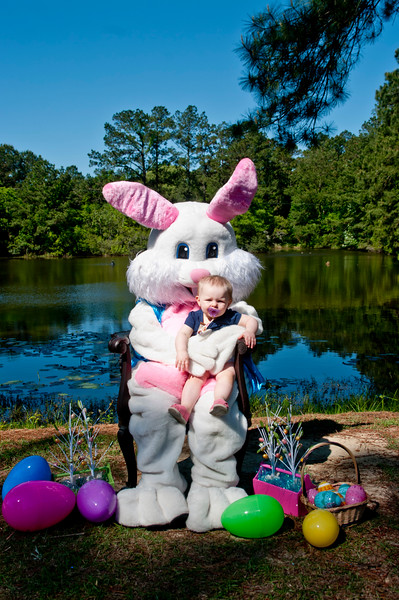 Tallow Creek Bunny_47.jpg