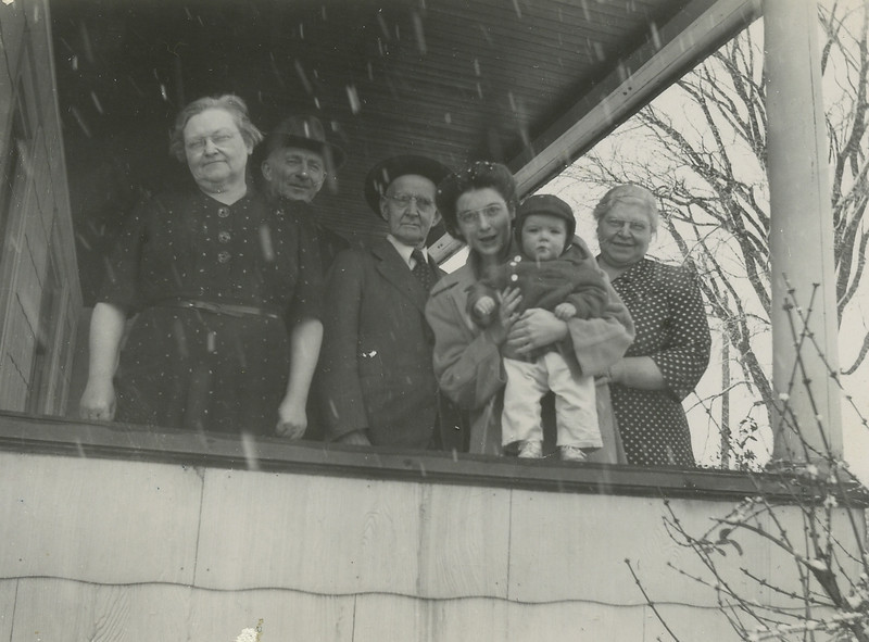 Thanksgiving at the Wallaces 1944115.jpg