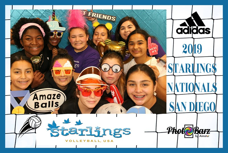 Starlings Volleyball (12).jpg