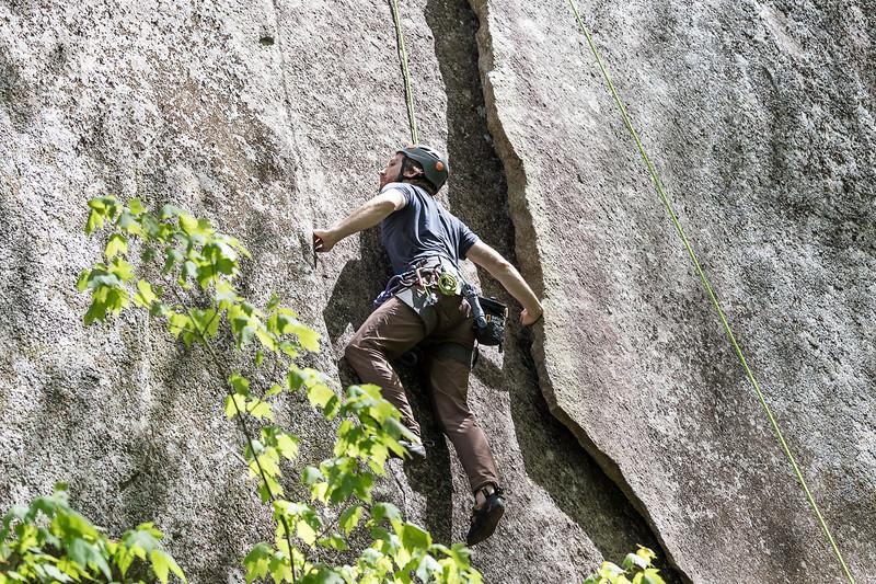 2019-06-08and09 WE Montagne D'argent0018.jpg