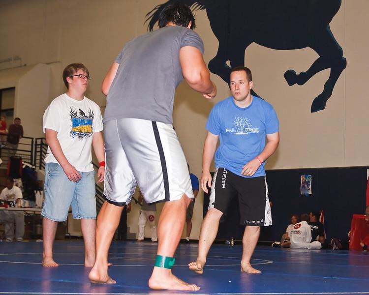 MMA_Houston_20090418_0994.jpg