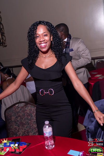 WELCOME BACK NU-LOOK TO ATLANTA ALBUM RELEASE PARTY JANUARY 2020-86.jpg