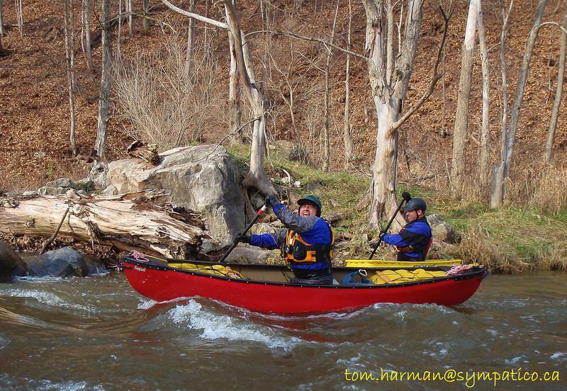 bronte creek zimmerman to petro can park 03-dec-11 (15).jpg