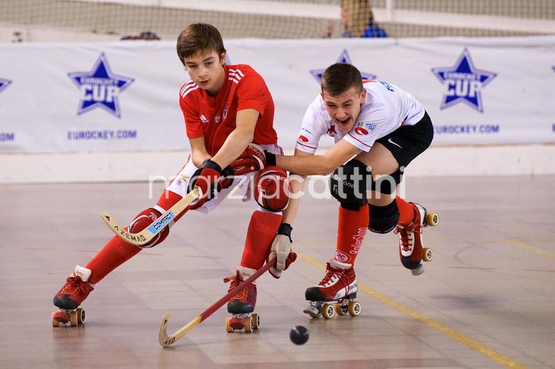 18-11-04_1-Vendeenne-Benfica03