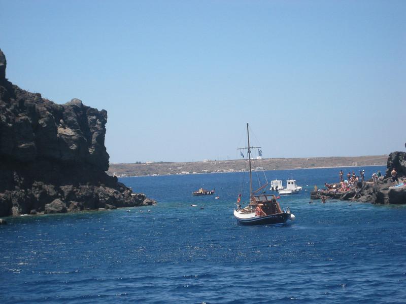 Greece 2008-701.jpg