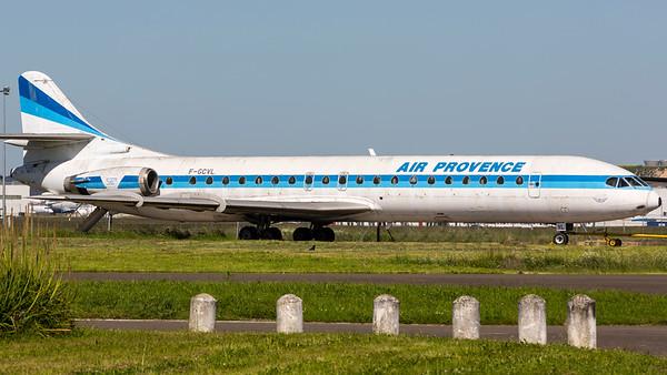 Air Provence