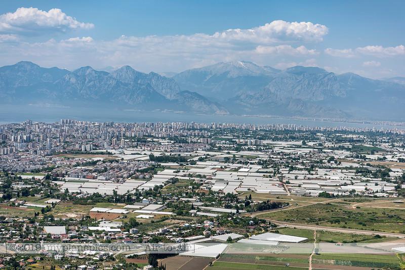 F20180425a115258_5017-Antalya du haut des airs.JPG