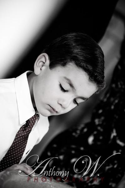 nicholas-baptism-2014-0059.jpg