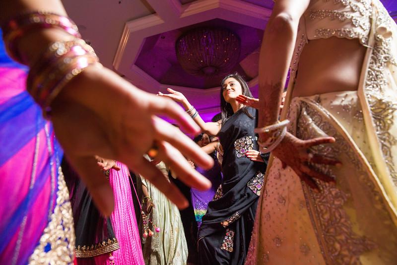 Nisha_Rishi_Wedding-1586.jpg