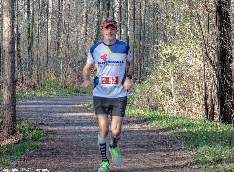 MS Run. 04-2017-114.jpg