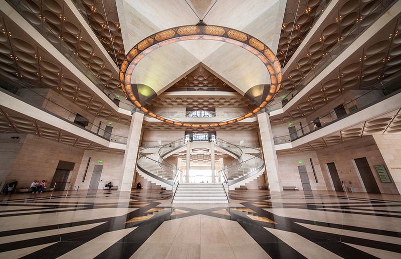 architecture-005.jpg