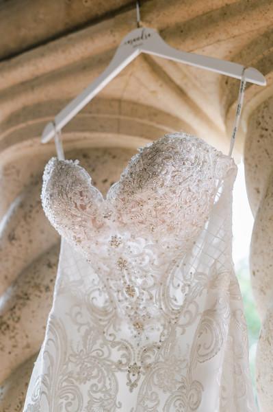 CharlieandCasandra_Wedding-11.jpg