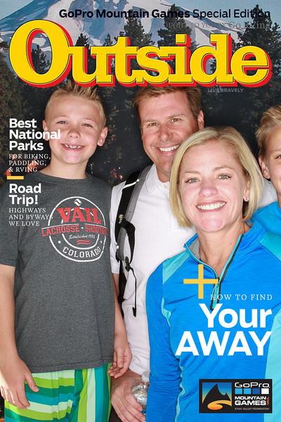 Outside Magazine at GoPro Mountain Games 2014-067.jpg