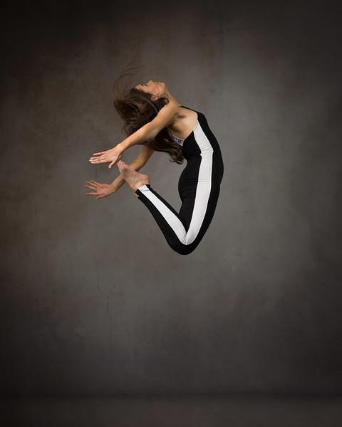 lauren-smith-dancer-portfolio-2018-138-Edit.jpg