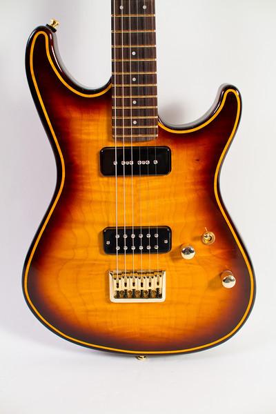 Fat Cat Guitars-216.jpg