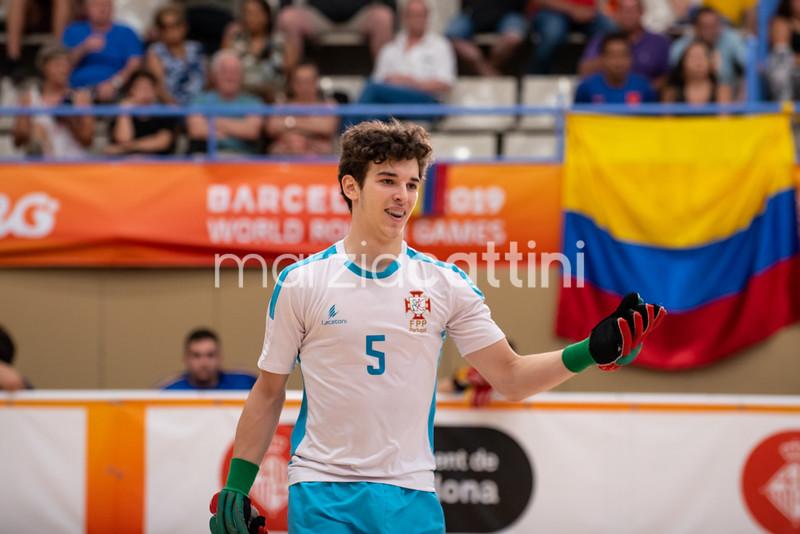 19-07-03-Spain-Portugal9.jpg