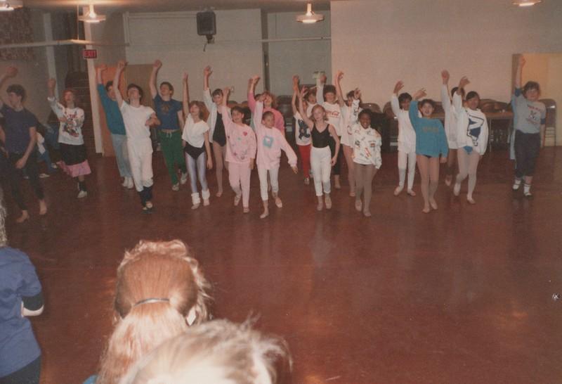 Dance_0463.jpg