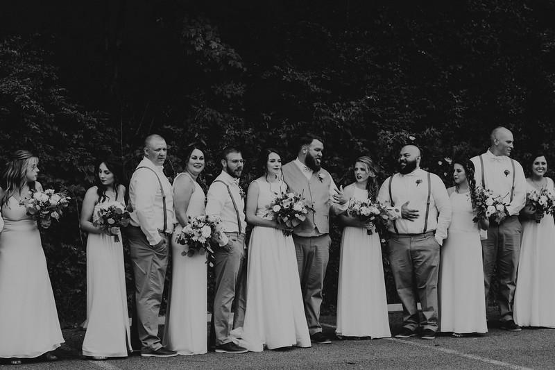 Bridal Party-20.jpg