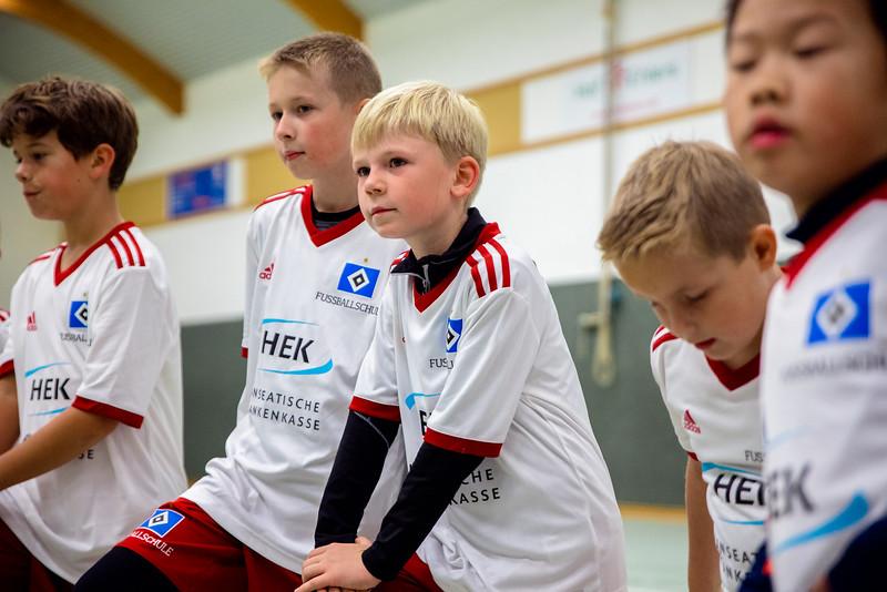 Feriencamp Hartenholm 08.10.19 - a (26).jpg