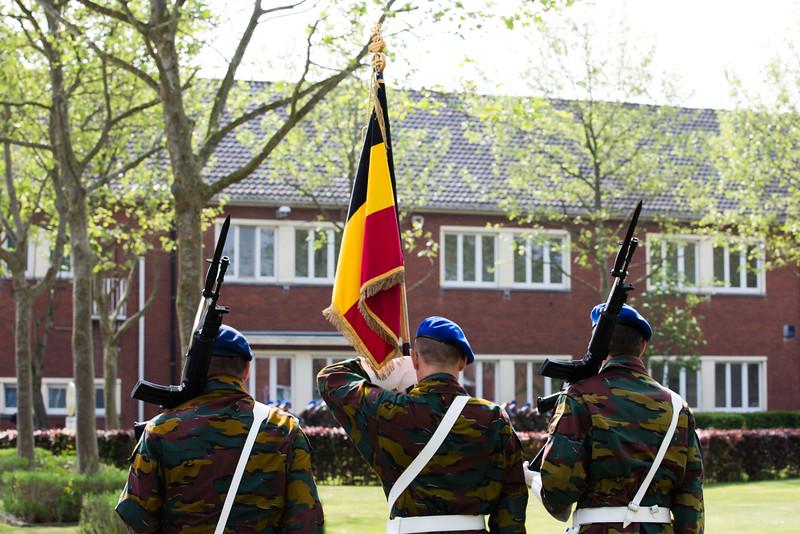 Ypres Barracks (57 of 139).jpg