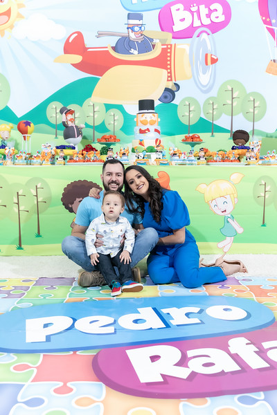 01.25.20 - Pedro Rafael's 1st Birthday - -182.jpg