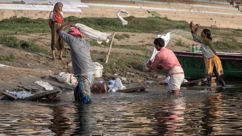 Varanasi Interact water-3.jpg