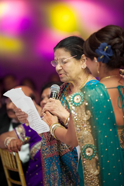 Le Cape Weddings - Indian Weddings in Chicago - Prapti and Harshs wedding at Rosemont Convention Center  4171.jpg