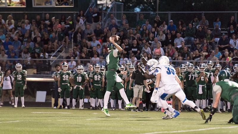 Varsity Game 1 vs Vernon Hills-115.jpg