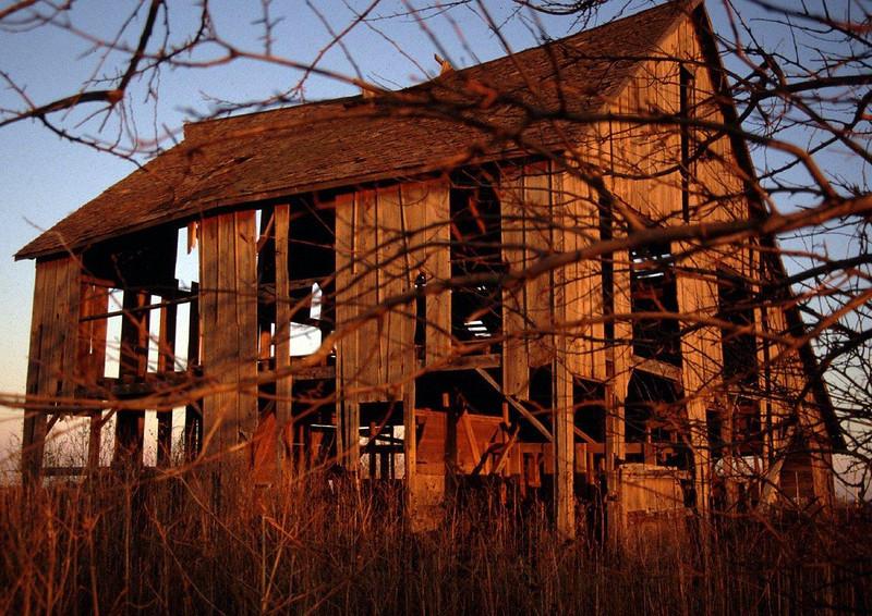 33 Indiana Sunset Barn.jpg