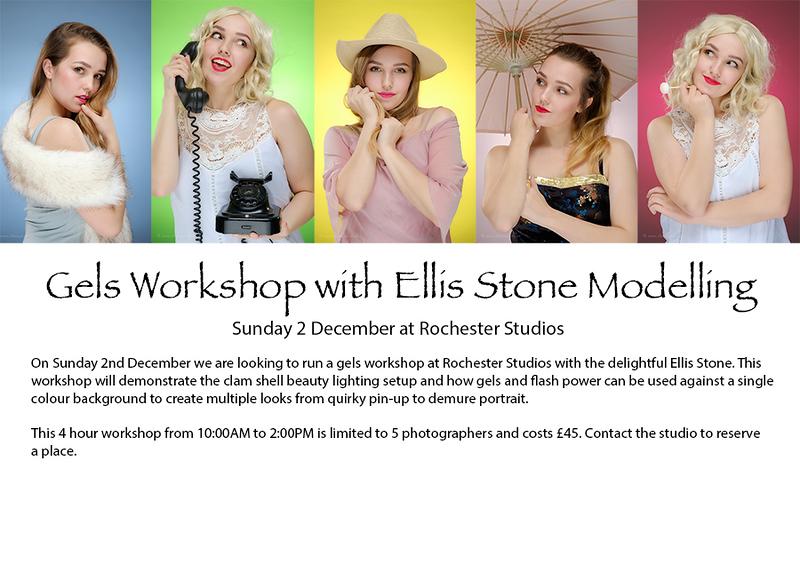 Gel Workshop Ad Small .jpg